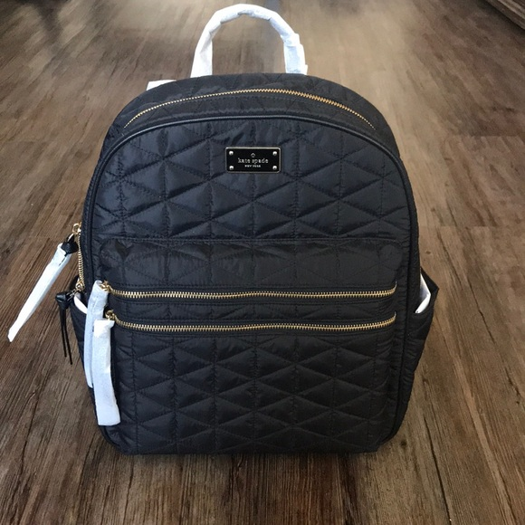 311e3a4c0d2a kate spade bradley wilson road quilted backpack